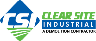Clear Site Industrial